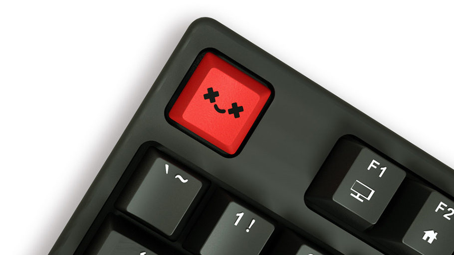 How to Select Custom Keycaps? – Make Typing Better   Velocifire
